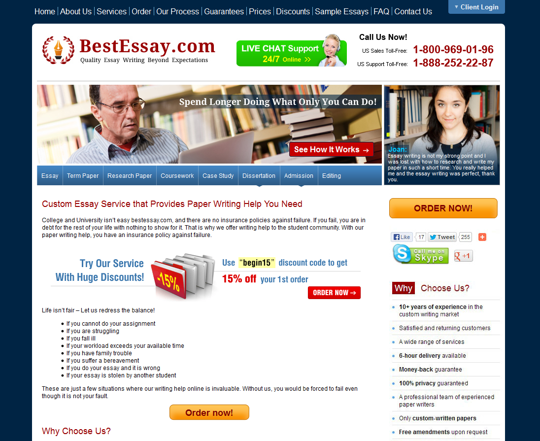 Bioethics essay   Best professional resume writing services houston