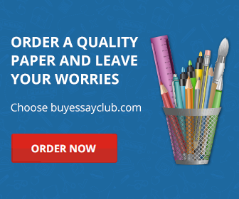 buy essay club review