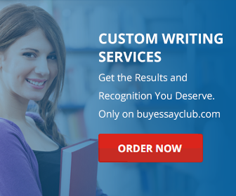 buy essay safe