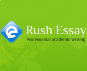rush my essay review Writing a dissertation report rush essay review essay about order doctoral thesis criteria.